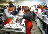 Cooking Classes Long Island Suffolk County