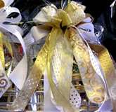 Delicious Dinner Gift Basket - Smithtown, Long Island.