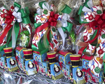 Christmas Gift Baskets For Kids.Index Of Gift Baskets Images