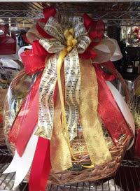 Gift Basket Stores Long Island