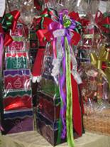 Amazing Gift Baskets, Suffolk County, Long Island