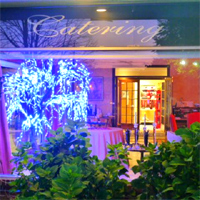View Into Elegant Eating - Caterers, Gift Baskets and Cooking Classes